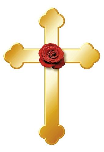 rose_cross