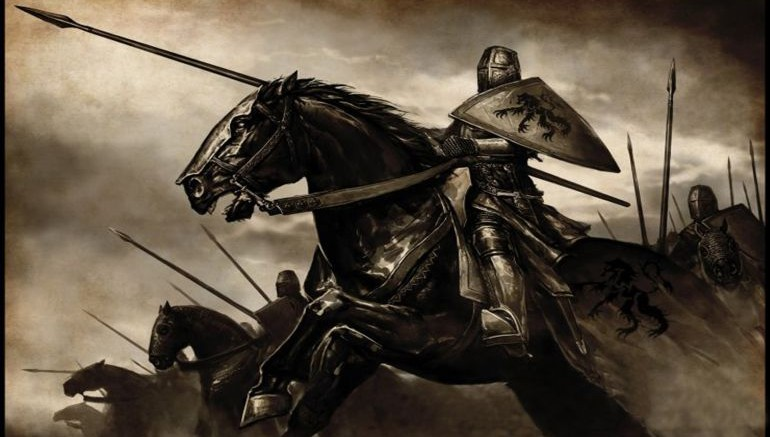 10_Medieval_Knight_Facts-770x437
