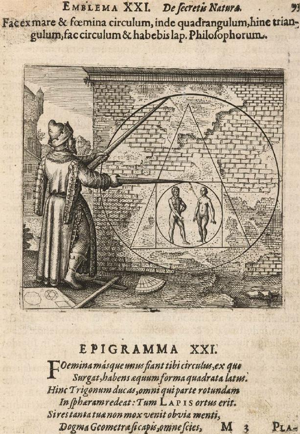 Emblem-21-in-Michael-Maier-Atalanta-fugiens